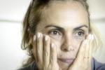 Meta-analisi di diversi studi su 200mila donne in post menopausa