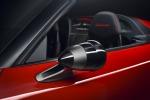 Porsche conferma programma per 911 Speedster model year 2019