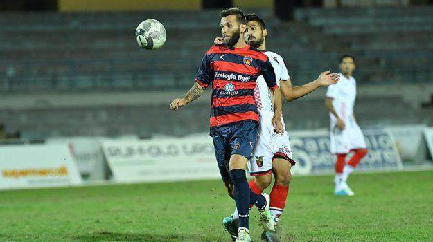 cosenza, Cosenza Serie B, derby calabria, formazione Cosenza, Serie B Cosenza, Mirko Bruccini, Cosenza, Calabria, Sport