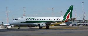 Aeroporto di Crotone, il ministero affida la gestione trentennale