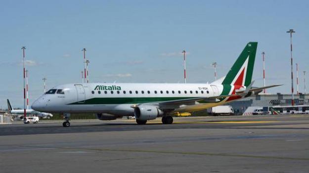 aeroporto crotone, inistero infrastrutture, sacal aeroporto, Catanzaro, Calabria, Economia