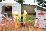 L'ebola dilaga in Congo e supera le 1.800 vittime, terzo caso a Goma