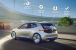 La nuova piattaforma Automotive Cloud integrerà le auto Volkswagen nell'internet delle cose