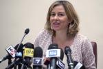 Sanità, la Calabria sfida Roma: ecco i nuovi manager. Il ministro Grillo: arroganza istituzionale