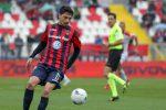 A Brescia arriva la terza sconfitta in trasferta per il Cosenza