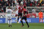Cosenza contro i gemelli del gol Donnarumma-Torregrossa