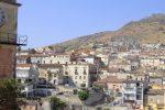 Cassano all'Ionio