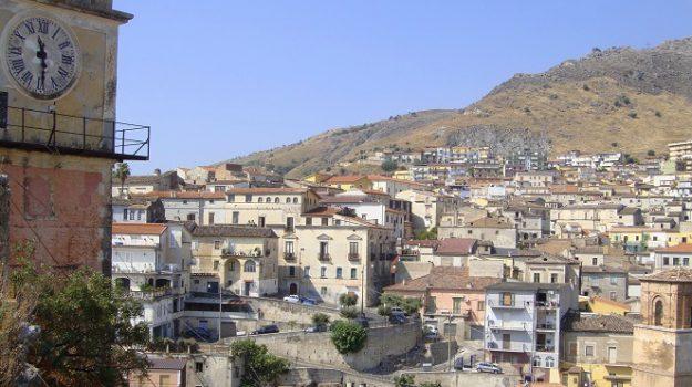 commissione straordinaria cassano, Cosenza, Calabria, Cronaca