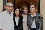 """""""La Prima"""", a Palermo il debutto alla regia di Filippo Luna"""