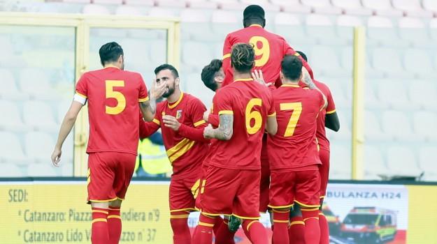rende calcio, Cosenza, Calabria, Sport