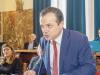 Messina, De Luca contro i dirigenti del Comune: restituiscano tre milioni e mezzo