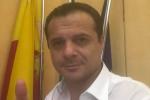 """Per De Luca giornata da """"dentro o fuori"""": si decide sul """"Salva-Messina"""""""