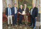 Incrocio Reggio-Vibo: la Reggina al Luigi Razza e la Tonno Callipo al PalaCalafiore per sfidare Modena