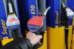 Assitol a Ue, dazi più alti su import biodiesel argentino