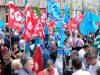 Fincalabra, i sindacati: mai accaduto che si attacchino così i lavoratori
