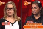 «Chi paga l'affitto?»: a L'Eredità il concorrente non riesce a trovare la consonante giusta in 60 secondi