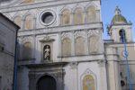 Nocera Terinese, intimidazione a una ditta che sta ristrutturando una chiesa