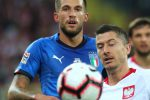 Nations League, l'Italia vince in Polonia: scongiurata la retrocessione