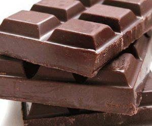 Dal cioccolato alla menta, negli aromi un aiuto contro il vizio del fumo