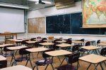 Topi e pulci nelle scuole di Taormina? Il consigliere D'Aveni: «Si attivi subito l'Asp»