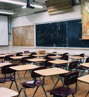 Scuola, cambia il sistema di reclutamento degli insegnanti