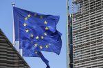 La Commissione Europea boccia la manovra e chiede un nuovo documento entro tre settimane