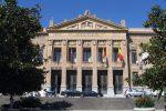 Palazzetti dello sport a Messina, il Comune avvia le convenzioni per la gestione