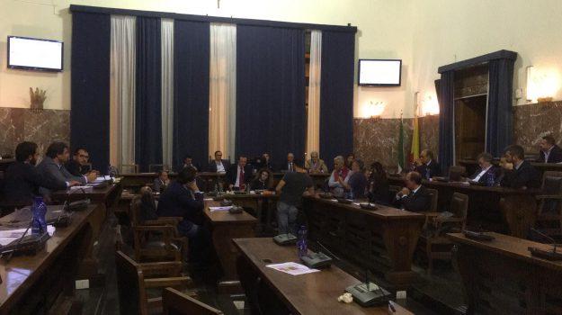 piano di riequilibrio, salva messina, Messina, Sicilia, Politica