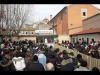 Army of poor in Italy says Caritas