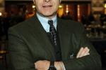 Fca: Harald Wester nuovo responsabile di Maserati