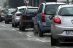 Auto, nel primo semestre spesi 1,46 miliardi per revisioni