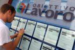 Laureati ma senza lavoro, Calabria e Sicilia ultime in Europa
