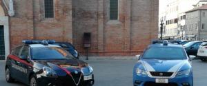 Nuove forze dell'ordine per Sicilia e Calabria, ecco dove andranno città per città