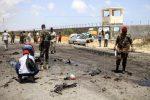 Italiani attaccati a Mogadiscio, quattro bambini somali hanno perso la vita