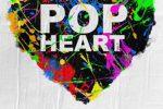 """Giorgia torna con un nuovo album: """"Così reinterpreto le mie canzoni del cuore"""""""