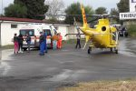 Schianto in moto ape a Nicotera, muore un pensionato