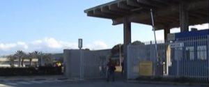 Ex stabilimento Fiat, la Procura di Termini Imerese apre un'inchiesta sull'azienda Blutec