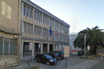 Castrovillari, tre milioni per la riqualificazione della sede comunale