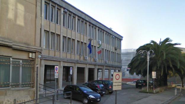 riqualificazione comune Castrovillari, Dario D'Atri, Cosenza, Calabria, Cronaca