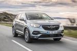 Opel, a settembre quota mercato record (10,2%) in Germania