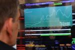 Milan bourse suffers big losses, spread over 290