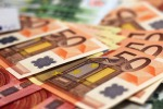 Dall'1 luglio il tetto per i pagamenti in contanti scende a 2mila euro: sanzioni salate