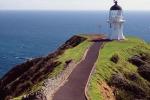 La Nuova Zelanda vieta (prima di tutto ai miliardari) di comprare le case già esistenti