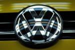 """Volkswagen: -18% vendite a settembre, """"pesano i nuovi test"""""""