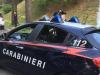 Twins found dead, murder-suicide suspected