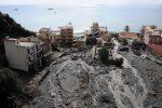 Perse la famiglia nell'alluvione di Messina del '98, dopo 19 anni causa civile ancora al palo