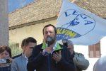 """Lega-M5S ai ferri corti sul condono, Salvini: """"Inizio ad arrabbiarmi"""". Ma Conte getta acqua sul fuoco"""