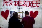 """Omicidio Desirée, gli investigatori: """"Fu ingannata dai suoi aguzzini"""""""