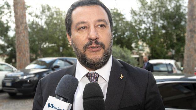 agenti di scorta, taglia scorte, Sicilia, Politica