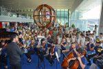 Manovra, 400 nuovi docenti per i licei musicali dal 2019/2020